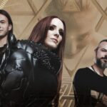 "Zweite Single von EPICAs neuem Album: ""The Wolves Within"""