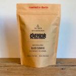KREATOR – Kredenzen Kaffee