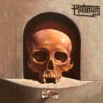 """US Metaller PLATINUM: Vorgeschmack auf Demokollektion """"Vanitas"""""""