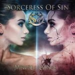 SORCERESS OF SIN – 'Empyre of Stones' Clip online