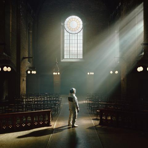 ARCHITECTS – Die neues Single als Video: 'Dead Butterflies'