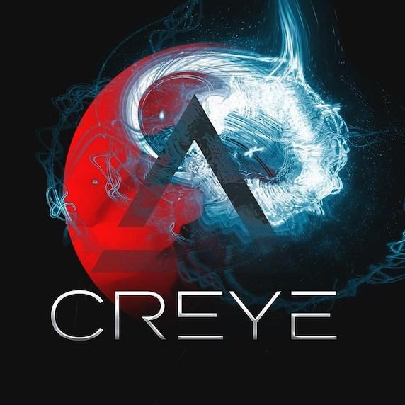 Melodic Rocker CREYE – 'Broken Highway' Video