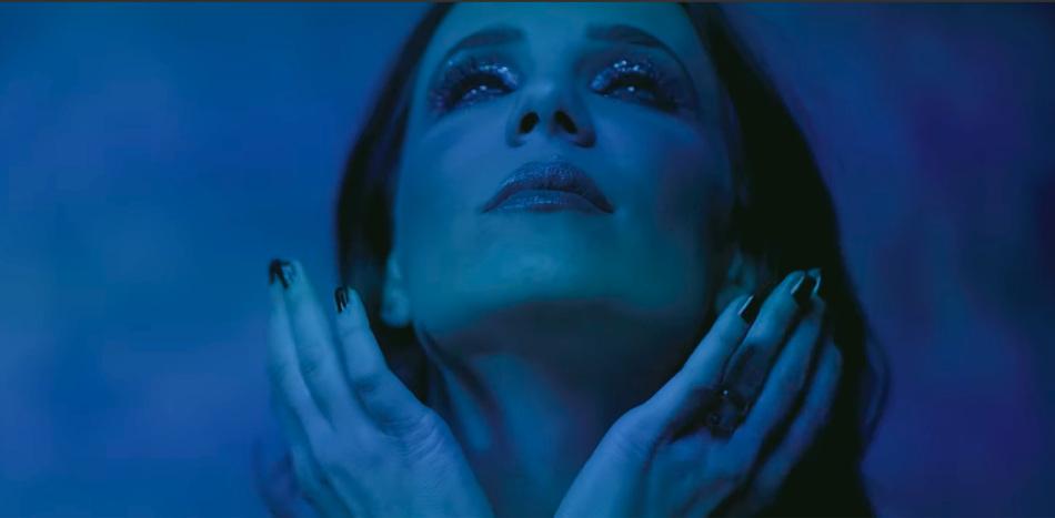 EPICA – 'Rivers' Video zur neuen Ballade