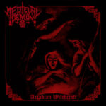 "MEDIEVAL DEMON – ""Arcadian Witchcraft"" Full Album Stream"