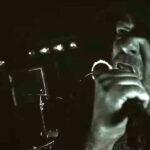 MENSCHENSTAUB – Erstes Video der Crust-Coreler 'Dust'