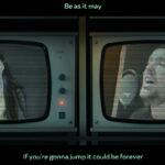 PYRAMAZE mit BRITTNEY SLAYES – 'Transcendence' Clip