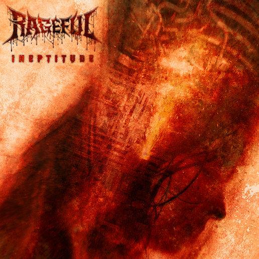 RAGEFUL –  Lassen die Death Metal Sau raus im 'Feed The Pigs' Video