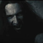 REZET – 'Deceived By Paradise' Video der deutschen Thrasher