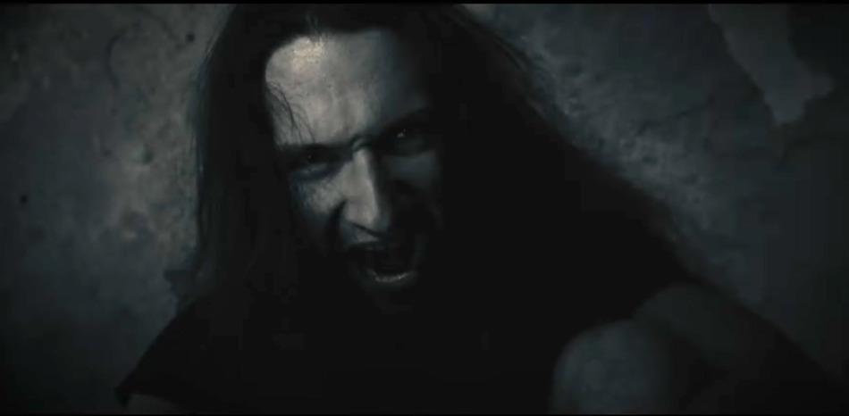 REZET – 'Deceived By Paradise' Video der deutschen Thrasher