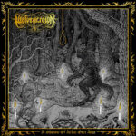 WOLVENCROWN – kündigen 'A Shadow Of What Once Was' mit neuem Video an