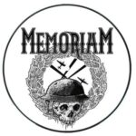 MEMORIAM – neue Single 'Onwards Into Battle' als Lyricvideo