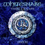 WHITESNAKE – 'Steal Your Heart Away' 2021 Remix Video