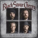 BLACK STONE CHERRY – Unplugged Videos von SiriusXM