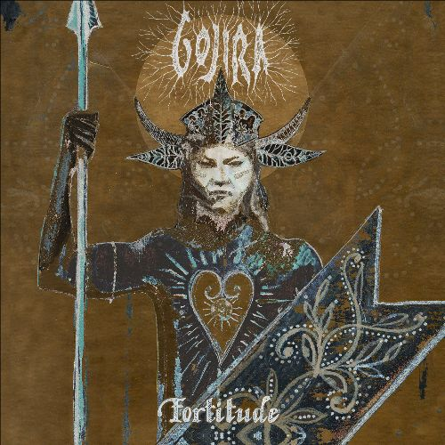 "GOJIRA – Single und Video zu 'Born For One Thing' teasern ""Fortitude"""