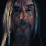 "IGGY POP – Offizielle Videopremiere: ""Do Not Go Gentle Into That Good Night"""