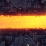 MITOCHONDRIAL SUN – Zu neuen harten Ufern mit 'Pulsar 7'
