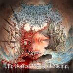 Ultra-Noise von ONCHOCERCIASIS ESOPHAGOGASTRODUODENOSCOPY – 'Bloodroot & Blazing Sun'