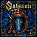 SABATON – Erste neue Single 'Livgardet' als Video