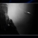 WISBORG (feat. EMPERORs Jørgen Munkeby) – 'Oblivion' Video