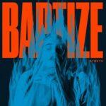 ATREYU – Gleich zwei neue Songs zum 'Baptize'-Album