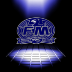 FM – Melodic Rock Pioniere feiern Premiere: 'Bad Luck' Livevideo