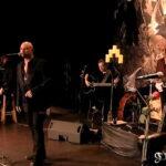 GEOFF TATE – Livevideos zu QUEENSRŸCHE Songs veröffentlicht