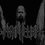 Necrophobic & ex-Nifelheim Members sind IN APHELION