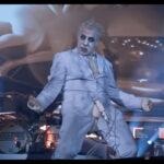 """LINDEMANN – 'Praise Abort' Video von """"Live in Moscow"""""""