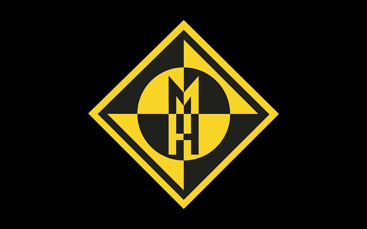 """You are currently viewing MACHINE HEAD – Posten zweite Edition der """"Electric Happy Hour"""" für ihre Fans"""