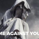 NECRONOMICON – Videoclip zu 'Me Against You' veröffentlicht