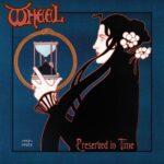 WHEEL – Epic Doomer sind zurück 'She Left In Silence' Single