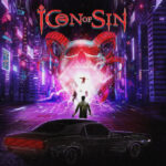 ICON Of SIN – 'Virtual Empire' Video veröffentlicht