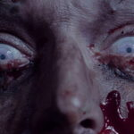 CANNIBAL CORPSE –  'Necrogenic Resurrection' Videopremiere