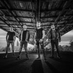 EXISTENT – Modern Metaller veröffentlichen 'Tick Tack' Clip