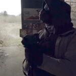 MOTORJESUS – 'Firebreather' Video zur CD-Veröffentlichung