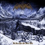 Neuer UK Black Metal: NINKHARSAG – 'Strigoi Diabolicum'
