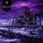 Extreme Metaller OSIAH – 'Temporal Punishment' Video veröffentlicht