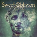 "SWEET OBLIVION (Geoff Tate) – ""Remember Me"" Single"