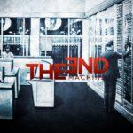 THE END MACHINE (George Lynch, Jeff Pilson, Robert Mason) – 'Dark Divide' Single