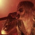 THRON  – Komplette Pilgrim Live-Show veröffentlicht