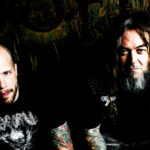 MAX CAVALERA: GO AHEAD AND DIE –'Toxic Freedom' Video