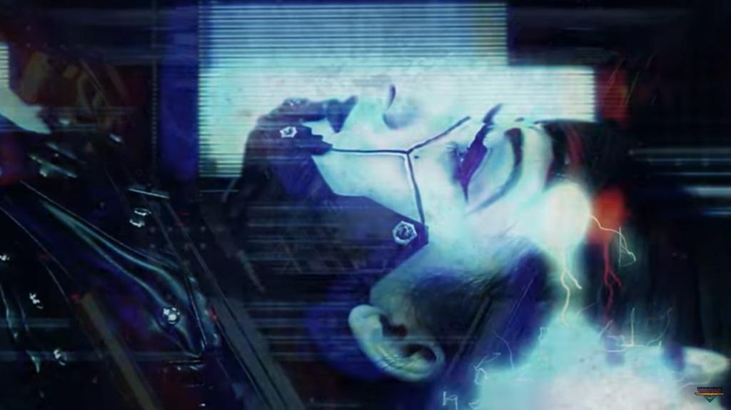 FALSE MEMORIES – 'The Illusionist' Clip zur Albumveröffentlichung