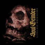 SOUL GRINDER – Videopremiere zu 'Night's Bane (Nyktophobia)'
