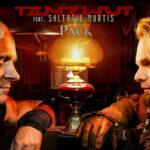 TANZWUT & SALTATIO MORTIS – 'Pack' Videopremiere