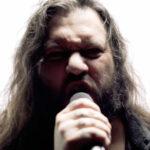 THE VERY END – 'Zeitgeist' Video zum neuen Album veröffentlicht