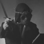 Tech-Death mit viel Hirn: BEYOND GRACE – veröffentlichen 'Hive Mind' Video