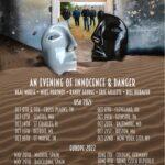 Neal Morse Band mit viertem Album & Tourdates