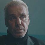 TILL LINDEMANN mit Zaz – 'Le jardin des larmes' im Lyric Video
