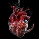 THE WILDHEARTS –melodisch punkiger Hard Rock: 'Remember These Days'