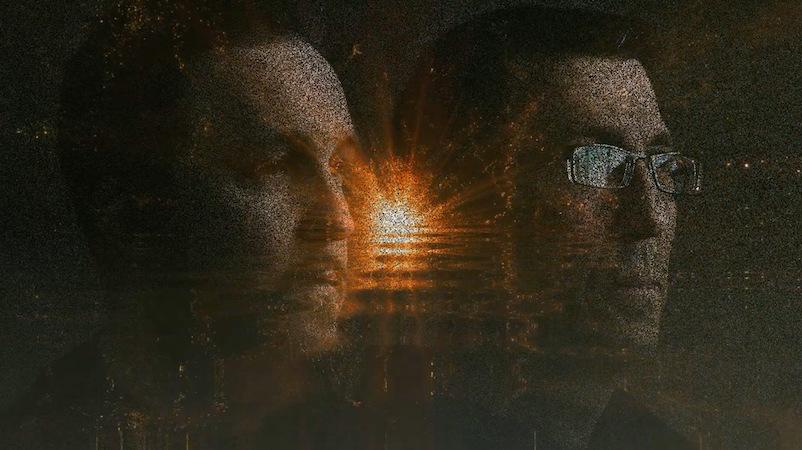 Schwedens Underground Metaller TRUMBITEN – 'Beast of fire' Clip